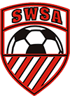 SWSA Soccer