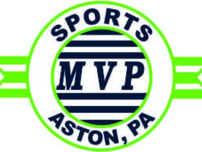 MVP Sports Logo 2017 1
