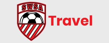2020 / 2021 SWSA Travel Assessment July Dates